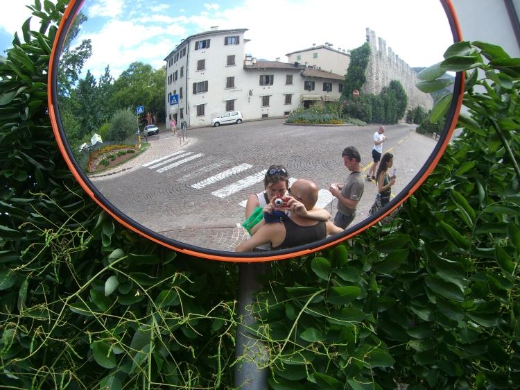 Italië op de moto 215
